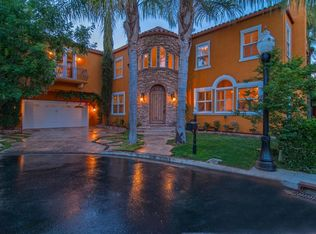 1000 Laura Ville Ln, San Jose, CA 95125