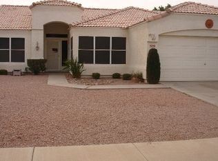 5059 E Diamond Ave , Mesa AZ