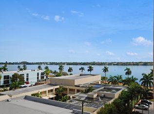 1801 N Flagler Dr Apt 728, West Palm Beach FL