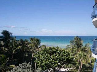 8877 Collins Ave Apt 402, Surfside FL