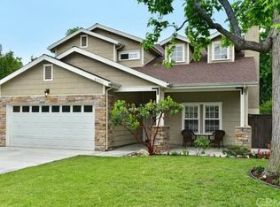 4930 Agnes Ave , Valley Village CA