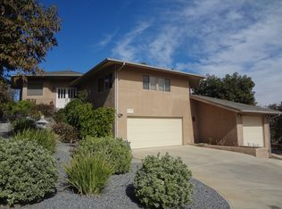 1795 Summit Dr , Escondido CA