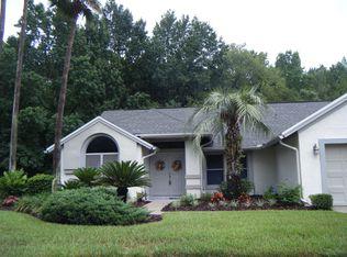 16103 Washburn Pl , Tampa FL