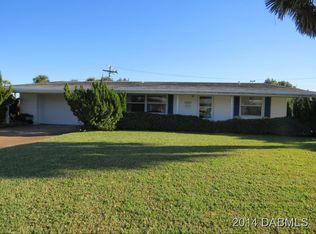 791 Marvin Rd , Ormond Beach FL