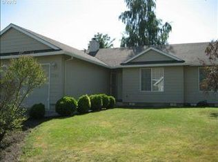 3149 NE Maloney Dr , McMinnville OR