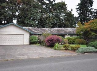 655 NW Baker Dr , Canby OR