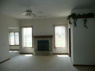 326 Homestead Ct , Bluffton IN