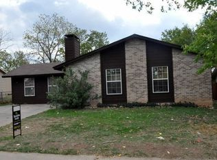 6909 Colony Park Dr , Austin TX
