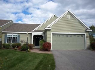 11 Mayfield Ct , Queensbury NY