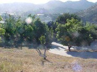 38980 Jubilee Way , Fallbrook CA