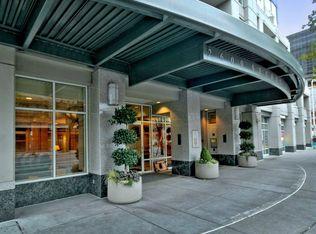 2600 2nd Ave Apt 1105, Seattle WA