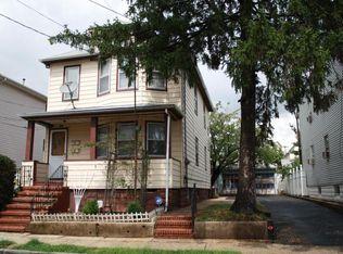 711 Bacheller Ave , Linden NJ