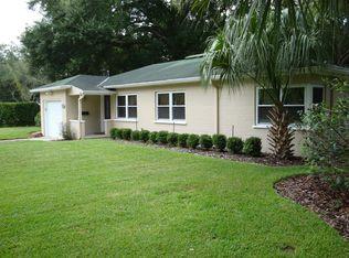 1921 E Livingston St , Orlando FL