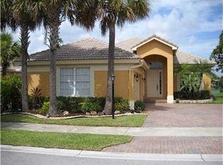 6433 NW 110th Ave , Parkland FL