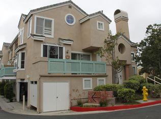 12966 Carmel Creek Rd Unit 143, San Diego CA