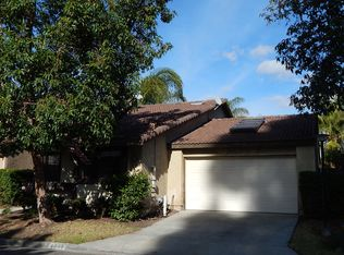 4716 Mayflower Way , Oceanside CA