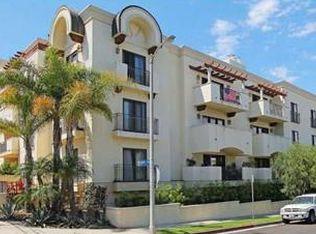 11863 Darlington Ave Unit 310, Los Angeles CA