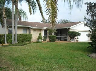 1241 Sleepy Hollow Rd , Venice FL