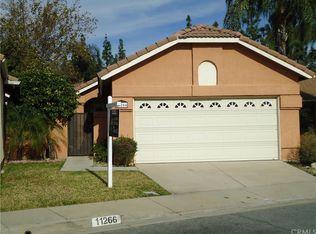 11266 Gannon St , Rancho Cucamonga CA