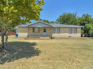 461 Bluebird Ln , Fairview TX