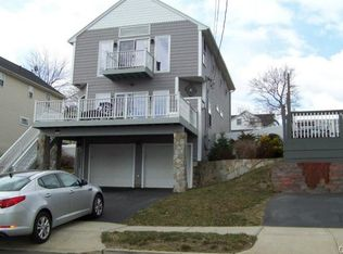 248 Connecticut Ave , West Haven CT