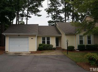 1508 Nature Ct , Raleigh NC