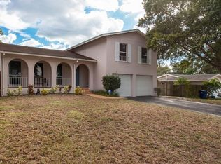 13922 86th Ave , Seminole FL