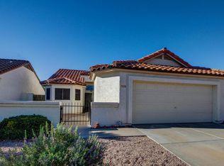 7715 W Julie Dr , Glendale AZ