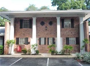 454 Cherrywood Gardens Dr , Maitland FL