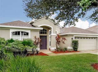 3212 43rd Ave E , Bradenton FL