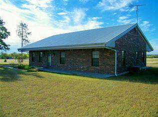 4803 Fm 2679 Rd , Burton TX