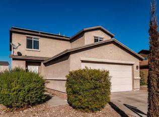 3739 E Desert Wash Ct , Tucson AZ