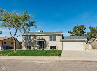 3740 W Charter Oak Rd , Phoenix AZ