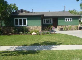 1506 Nutwood Ave , Fullerton CA
