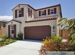 1225 Lookout Ave , Oceanside CA