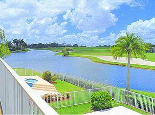 12043 Glenmore Dr , Coral Springs FL