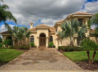 8210 Stone Mason Ct , Windermere FL