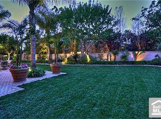6307 Royal Grove Dr , Huntington Beach CA