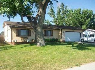 4227 7th Ave N , Great Falls MT