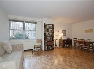 155 W 68th St Apt 420, New York NY