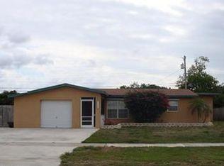 2124 Bimini Dr , West Palm Beach FL