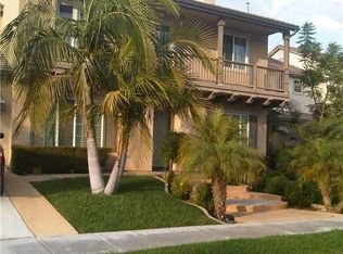 16119 Palomino Valley Rd , San Diego CA