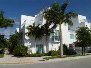323 NE 7th St , Fort Lauderdale FL