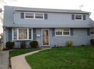 95 Marion St , Carteret NJ