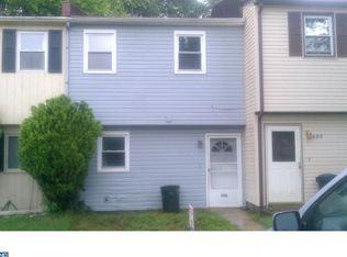 688 Tara Dr , Sicklerville NJ