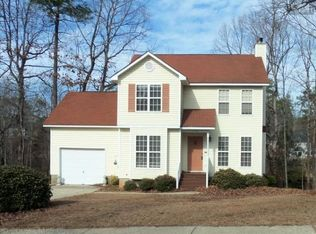 116 Fox Chase , Lexington SC