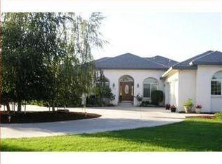 3205 Godfrey Ave , Gilroy CA