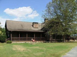 4321 N Quinland Lake Rd , Cookeville TN