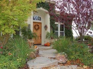5000 Lilac Ridge Rd , San Ramon CA