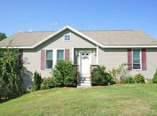 314 Old Dover Rd , Rochester NH